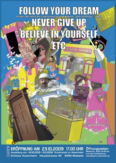 Poster-Richter