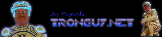 Tronguy-Banner-1