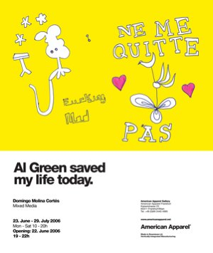Algreen Flyer Email+