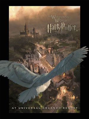 Harrypotterthemepark1
