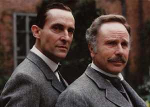 Jeremy-With-Edward-Hardwicke
