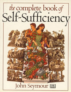Selfsufficiency