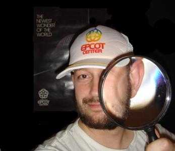 Sherlock Epcot01-2