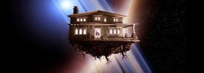 Zathura House-2